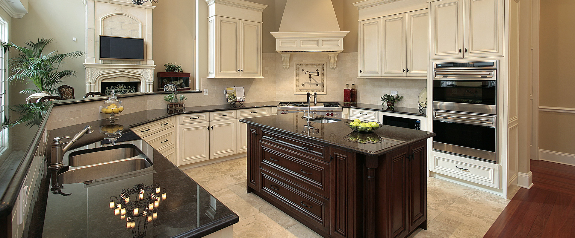 A&E Cabinets: Kitchen & Bathroom Remodeling Design & Cabinets ...