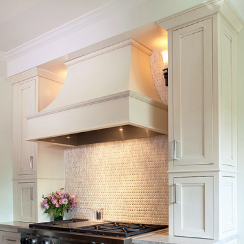 cabinets design hopewell junction ny